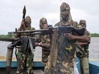 Serangan Boko Haram Terbaru Tewaskan 40 Orang