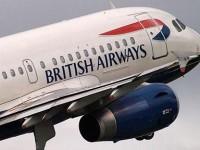 Sindir MH370, British Airways Minta Maaf