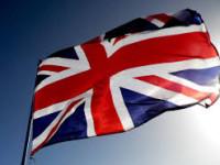 Inggris Legalkan Pernikahan Sesama Jenis