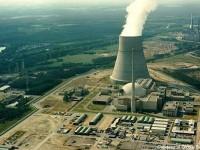 Iran Mulai Pembangunan Tahap II Pembangkit Nuklir Bushehr
