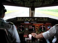 Percakapan 54 Menit Terakhir Pilot MH370 Terungkap