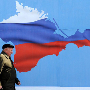 crimea-referendum-afp