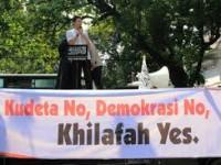 Daulah Islamiyah, Adakah? (2) : Studi Normativitas dan Empiris-Historisitas
