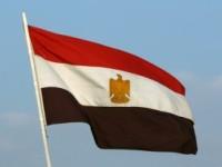 Sidang Wartawan yang Ditahan Mesir  Kembali Ditunda