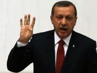 Bukti-Bukti Korupsi Erdogan dan Kroninya Makin Menyebar