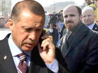 Oposisi Sebut Karier Politik Erdogan Tamat