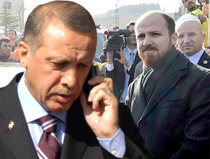 erdogan bilal2