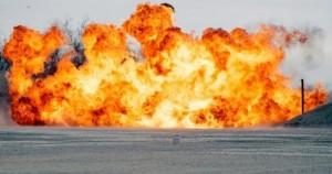explosive_t607