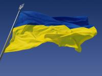 Veteran Israel Ikut 'Bertempur' di Ukraina