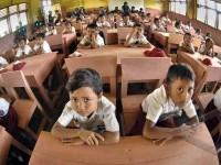 Cegah ISIS, Kurikulum Sekolah Harus Hilangkan Unsur Kekerasan