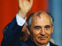 Referendum Krimea Koreksi Kesalahan Era Soviet