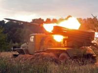 Saling Unjuk Gigi, Rusia dan Amerika Gelar Latihan Perang