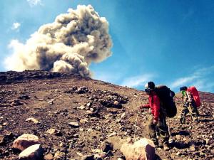 gunung-slamet11