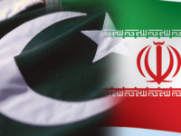Iran dan Pakistan Nyatakan Radikalis Sebagai Musuh Bersama