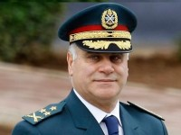 Angkatan Bersenjata Lebanon Bertekad Lanjutkan Perang Melawan Teroris