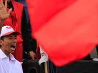 Gerah oleh Iklan, Jokowi Pertimbangkan Langkah Hukum