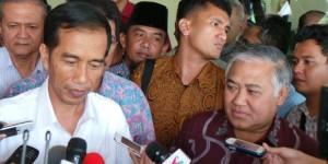 jokowi-bersama-din-syamsudin-780x390