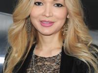 Terlibat Korupsi, Presiden Uzbekistan Tahan Putrinya