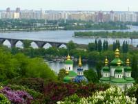 7 Kandidat Bersaing di Pilpres Ukraina Mei Nanti