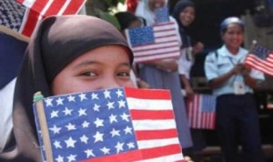 komunitas-muslim-as