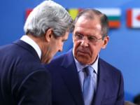 Ukraina Memanas, Rusia Ingatkan Amerika
