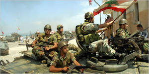 lebanese_army_feb2014