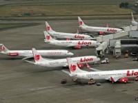 Sering Telat, Pemerintah Siapkan Teguran untuk Lion Air