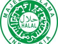 DPR Sepakat Sertifikat Halal Dikelola Pemerintah