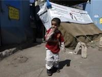 Israel Tolak Rencana Pemulangan Pengungsi Palestina di Suriah