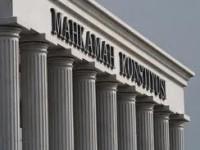 MK Tolak Permohonan Yusril Soal Syarat Capres