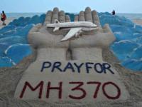 Malaysia Diejek Publik Cina Soal Pesawat Hilang