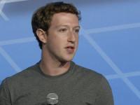 Proyek Ambisius Facebook akan Gunakan Drone, Satelit dan Laser