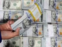 Krisis Ukraina Jadikan Dollar AS Melemah