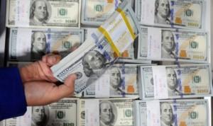 mata-uang-dolar-as-_131130064011-300
