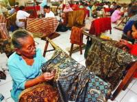 5 Tahun Lagi Industri Kreatif Indonesia Kalahkan Korea