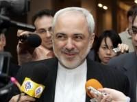 Javad Zarif: Israel Pembohong Besar
