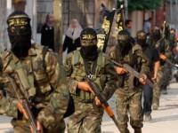 "Prancis Tangkap 8 ""Mujahidin"" Suriah"