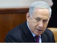 4 Tentara Israel Cidera di Golan, Hizbullah Dituduh