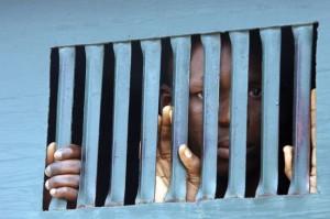 nigeria-prison-jailbreak-2012-02-16