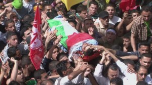 palestine-mass-funeral-cries-out-for-killed-protestor