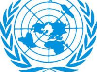 Mahasiswa UGM Juarai Simulasi Sidang PBB di Australia