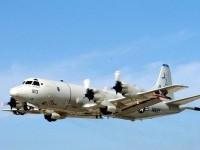 Indonesia Bantah Persulit Pencarian MH370