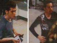 Penumpang Gelap Malaysia Airlines Bukan Teroris