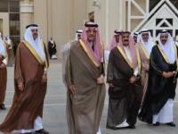 Saudi Dikabarkan Ancam Blokade Qatar