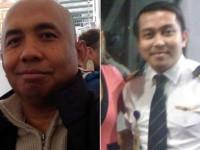Pesawat MH370 Dikuasai Taliban?