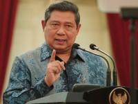 Timses Prabowo-Hatta Kritik Sindiran SBY Soal Kampanye Sejumlah Menteri
