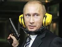 Rasionalitas Putin dan Kita
