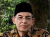 Tausiah Prof Quraish Shihab Tentang Substansi Rukun Islam