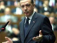 Sudahlah Erdogan!
