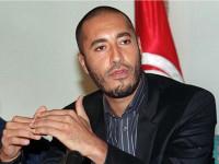Nigeria Ekstradisi Putra Khaddafi ke Libya